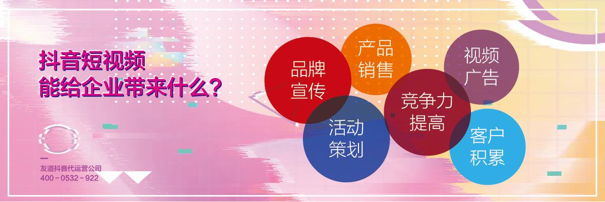 北京明星经济公司